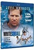 White Squall [Blu-ray]