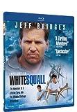 White Squall poster thumbnail