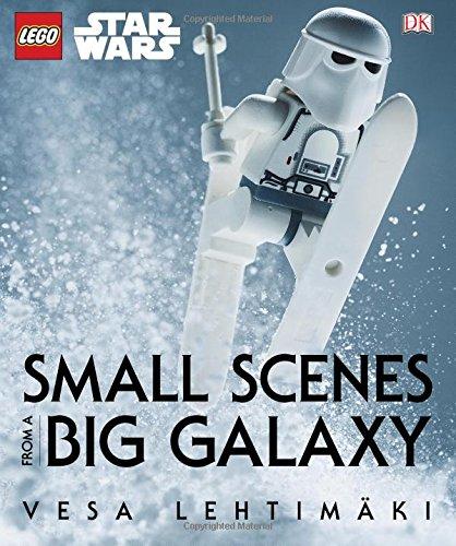 lego-star-wars-small-scenes-from-a-big-galaxy