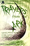 Prayers from the Ark, Carmen Bernos De Gasztold, 0670002585