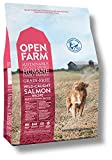 Open Farm Wild-Caught Salmon Dog Food 4.5 lb