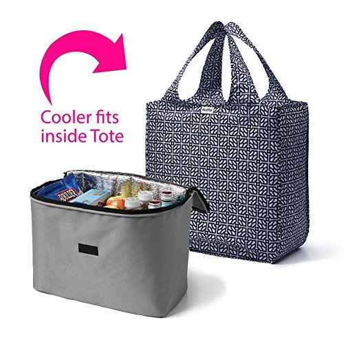 rume-large-tote-bag-with-large-2cool-insulated-cooler-insert-set-of-2-baker