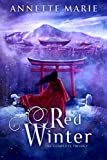 Download Red Winter: The Complete Trilogy (The Red Winter Trilogy) in PDF ePUB Free Online