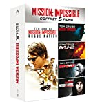 "Afficher ""Mission : impossible 1"""