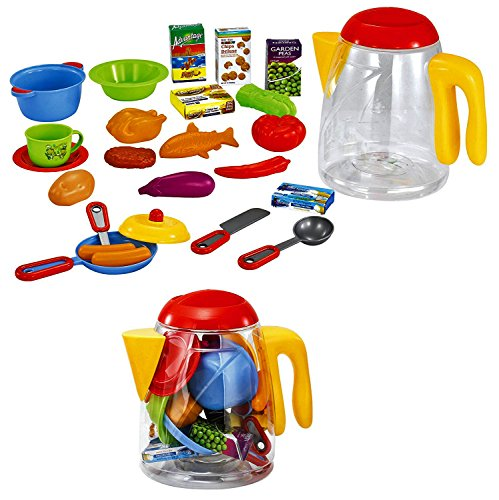 Cookware Utensils Reclosable Dragon Too product image