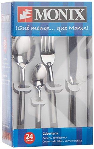 Monix-Reims-Set-24-piezas-cubiertos-de-acero-inox-18c