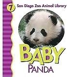 Baby Panda, Patricia A. Pingry, 0824965558