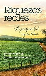 Riquezas reales (Spanish Edition)