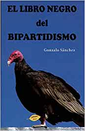 El libro negro del bipartidismo (Prokomun): Amazon.es
