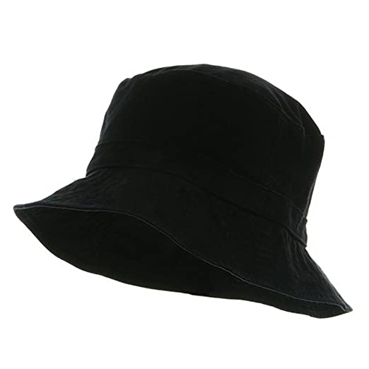 14867f225bf Decky Cotton Bucket Hat at Amazon Men s Clothing store