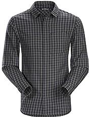 Arc'teryx Bernal LS Shirt Men's - Camisa De Manga Larga Hombre