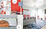 The DIY Home Planner: Practical Tips and Inspiring