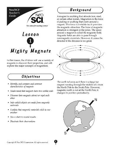 Amazon.com: Neo/SCI 050-3429 ESCM Pure Power: Light, Heat ...