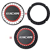 Kanchmi Trampoline Replacement Safety Pad(Spring