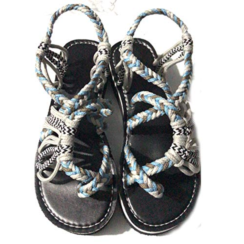 Flip Flops Olive Green Sandals Beach Summer Outdoor Footwear All Sizes Sun New