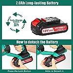 HYCHIKA-18V-batteria-ricaricabile-agli-ioni-di-litio-20Ah-batteria-di-ricambio-per-HYCHIKA-18V-Sega-a-Gattuccio