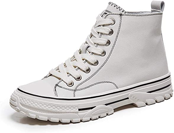 Women's Casual Shoes, Fall New Academy