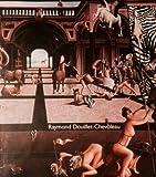 Raymond Douillet-Chevoleau, Michel Vanpeene, 0970385501