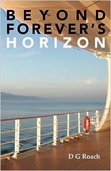 Book Beyond Forever's Horizon