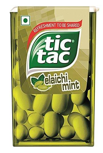 tic-tac-elaichi-mint-net-weight-107-grams-pack-of-12