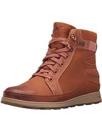 Women's J106352 Hiking Boot