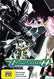 Mobile Suit Gundam 00 Volume 4 | Anime & Manga | NON-USA Format | PAL | Region 4 Import - Australia