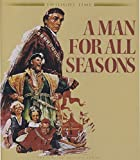 Man for All Seasons [Blu-ray] [Import]