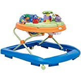 Safety 1st Sounds 'n Lights Discovery Walker, Dino