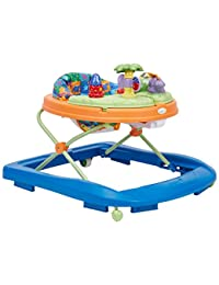 Safety 1st Sounds 'n Lights Discovery Walker, Dino BOBEBE Online Baby Store From New York to Miami and Los Angeles