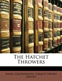 The Hatchet Throwers, James Greenwood and Ernest Henry Griset, 1146399782