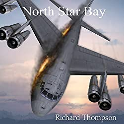 North Star Bay