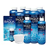 Baqua Spa Bundle for Large Spas
