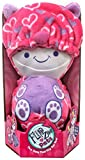 sesame street big hugs elmo - Flip Zee Girls Mini Pets Kitty with Hearts