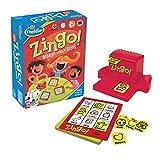 Zingo - Bingo with a Zing Game by Think Fun