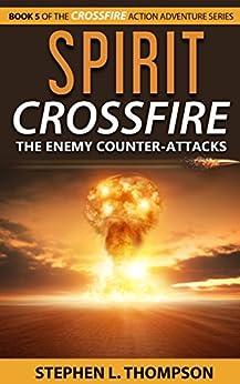 crossfire series book 5 pdf