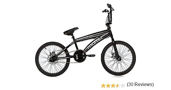 Moma Bikes Bicicleta Competicion