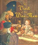 The Visit of the Wise Men, Martha Jander, 0758613458