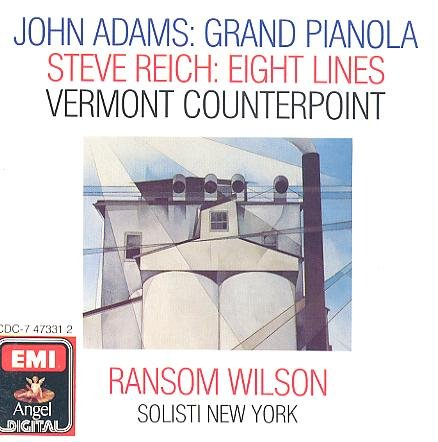 adams-grand-pianola-music-reich-vermont-counterpoint-eight-lines