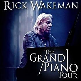 Amazon.com: Morning Has Broken: Rick Wakeman: MP3 Downloads