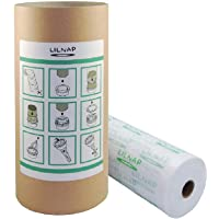 Recarga compatible multicapa con tratamiento inodoro para Sangenic