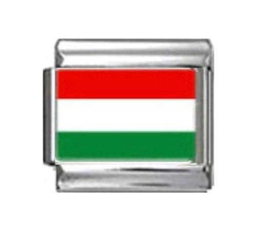 single ungarn