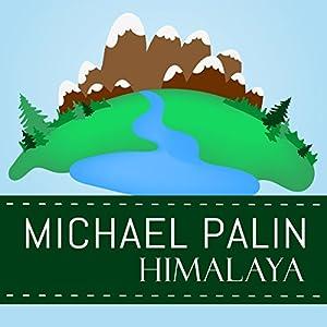 Himalaya Audiobook