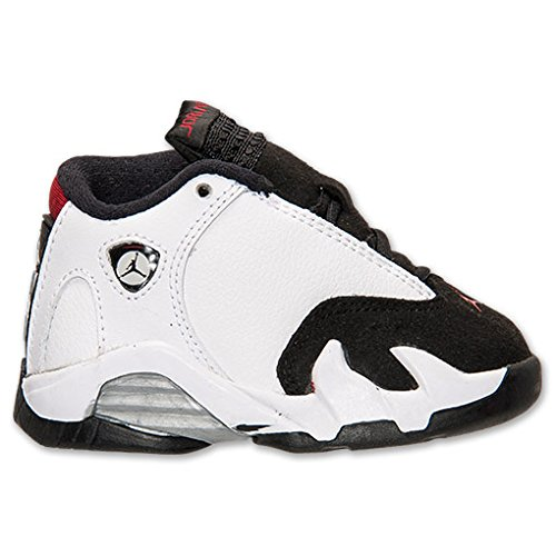 d2f8f859f93b84 Jordan 14 Retro Bt Toddlers Style  654973-102 Size  10 - Buy Online ...