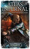 Atlas Infernal (Inquisitor Czevak)