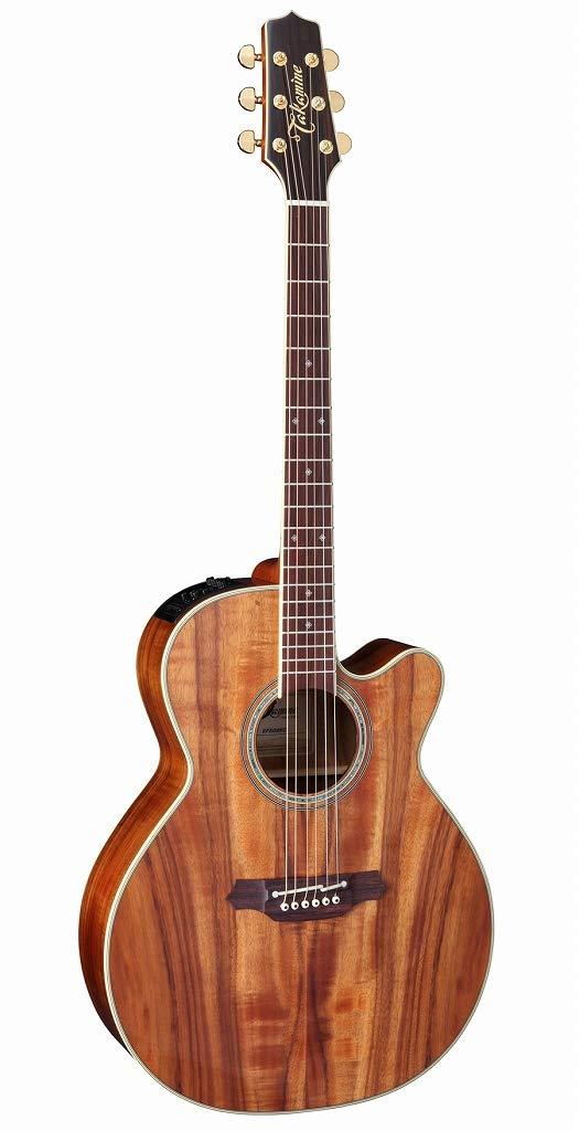 人気ショップ Takamine B01N265KNA/ TDP531KC N タカミネ/ エレアコ アコースティックギター N B01N265KNA, ユクハシシ:e6e42c63 --- webtricky.com