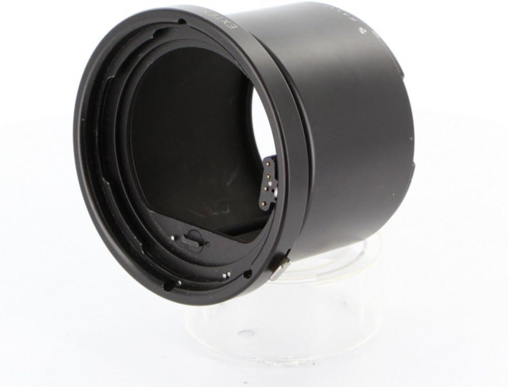 Hasselblad Extension Tube 56e