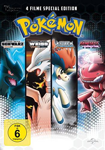 pokemon season 15 - 3