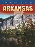 Arkansas, Patricia Lantier, 083684680X