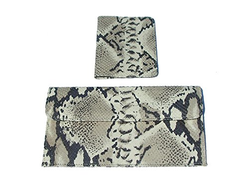 pb-travel-luxury-leather-travel-pouch-and-passport-cover-charcoal-grey