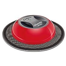 Vileda Virobi Robotic Floor Cleaner